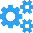 Dynamics software voor productie