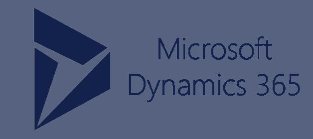 Dynamics 365, de software-oplossing voor bouwbedrijven in de cloud
