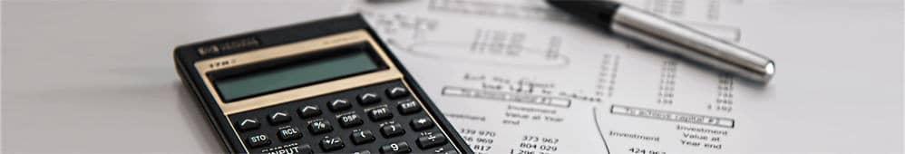 Dynamics software calculatieprogramma, daar kan u op rekenen!