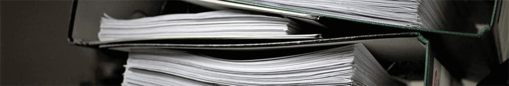 Documentbeheer voor Dynamics maakt het werk sneller en gemakkelijker
